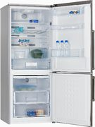 Bronx NY Refrigerator Appliance Repair