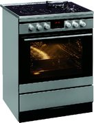 Bronx NY Stove Appliance Repair