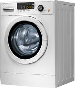 Bronx NY Washing Machine Appliance Repair